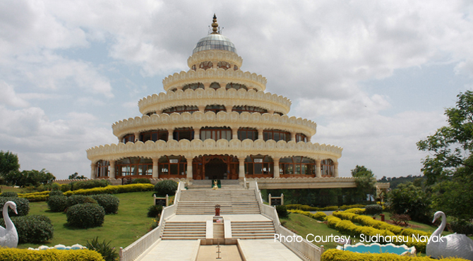Meditation centre in bangalore dating 3
